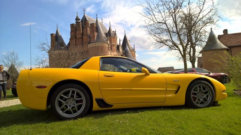 C5 jaune oui, mais quel jaune Wp_20125