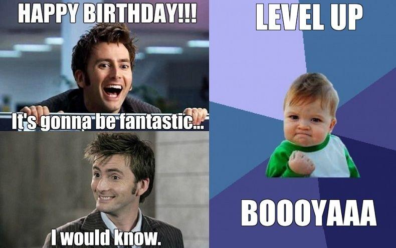 Happy Birthday post - Page 11 Happyb10