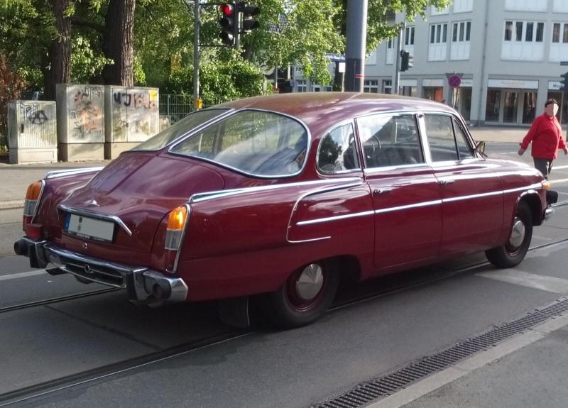 Tatra 603 Img_2017