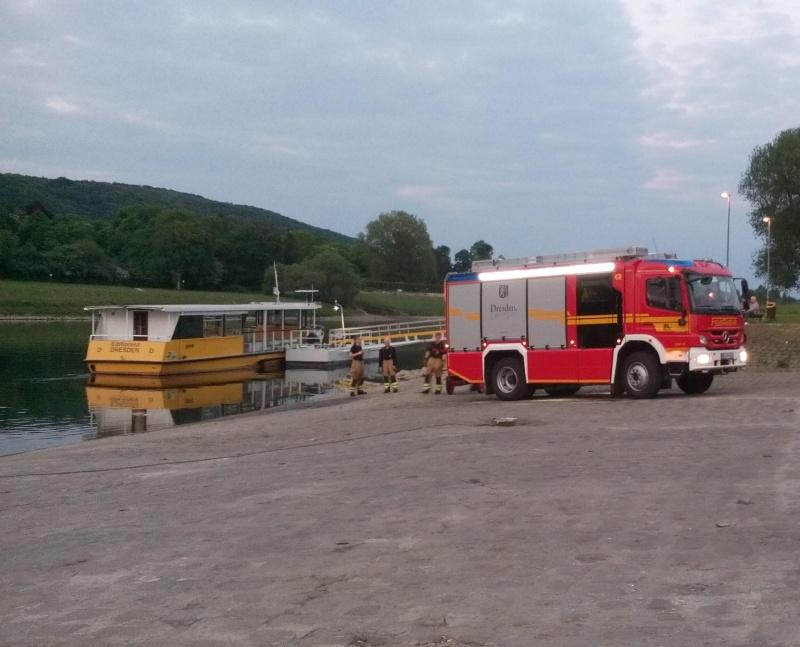 HLF10 - Feuerwehr Dresden Img_2021