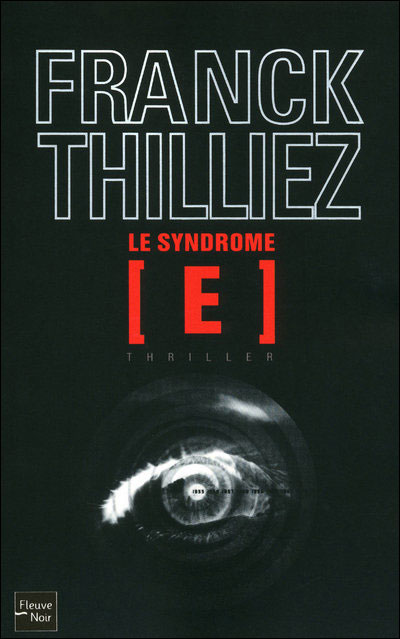 Le syndrome [E] 97822610