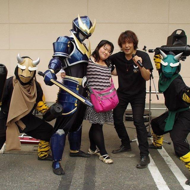 """Les """"Local Hero"""" japonais 12834610"""