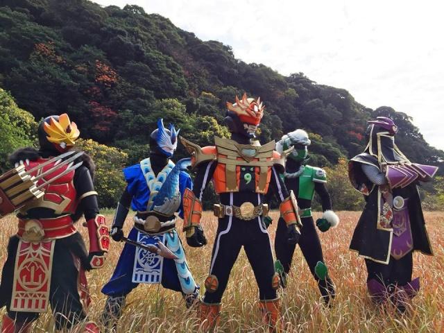 """Les """"Local Hero"""" japonais 12834612"""