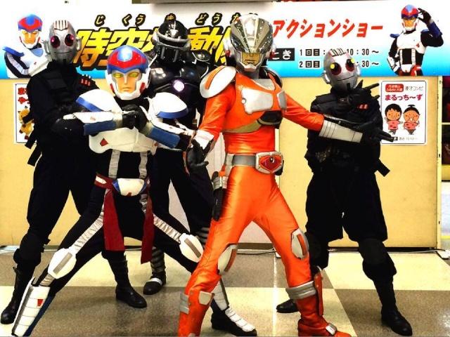 """Les """"Local Hero"""" japonais Lh_0810"""
