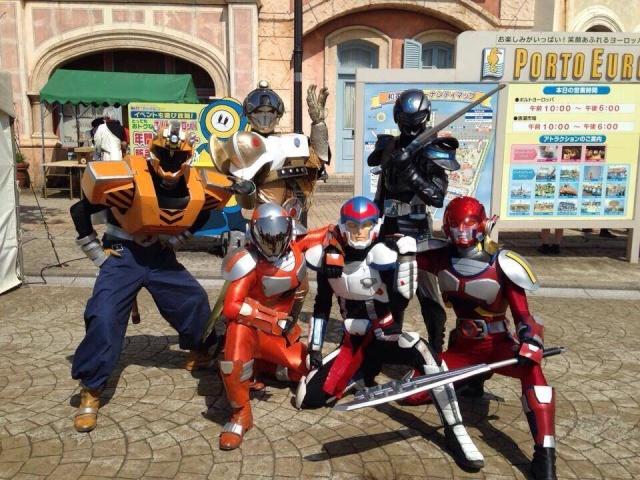 """Les """"Local Hero"""" japonais Lh_1310"""