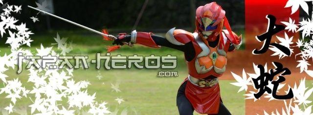 "Les ""Local Hero"" japonais Local_12"