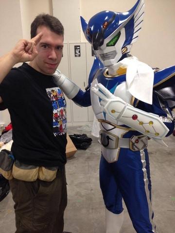"""Les """"Local Hero"""" japonais Simon_10"""