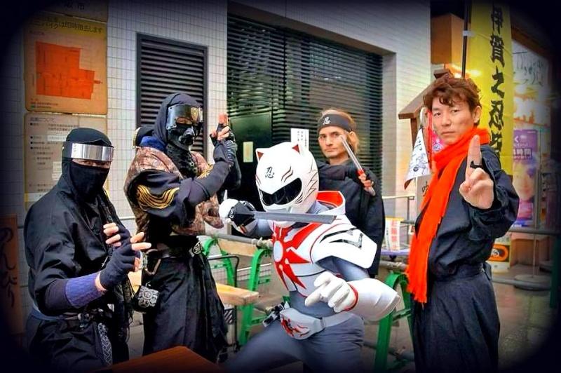 Projet live  Franco jap IGAGER par Japan Heros Project et ta - Page 2 V2_iga10
