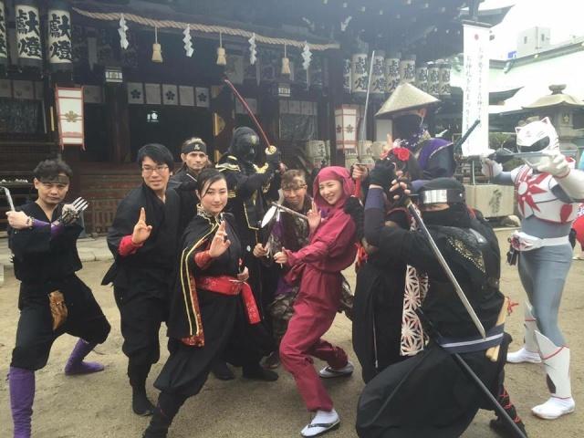 """Les """"Local Hero"""" japonais V2_iga14"""
