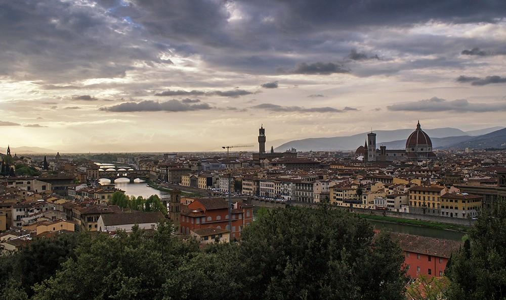Florence P4090112