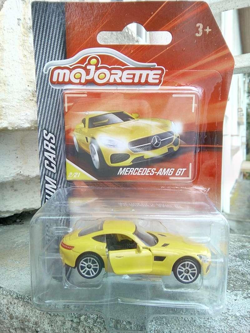 N°232E MERCEDES AMG GT  Img_2039
