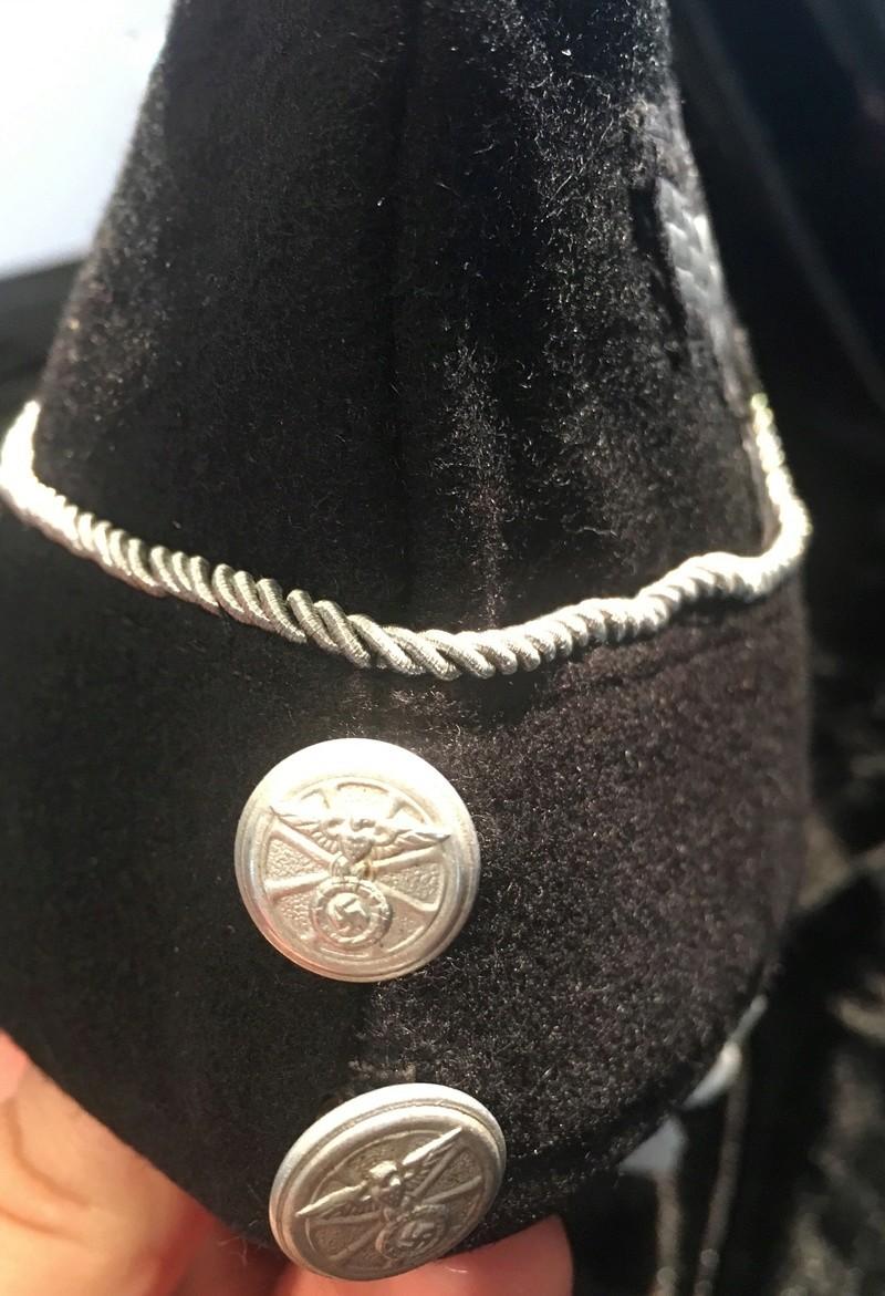 Ma collection de  casquettes apres 1 an de collection [ maj le 10/02/16] - Page 3 Image21