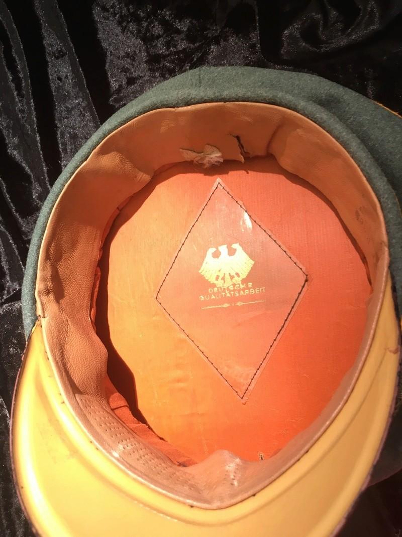 Ma collection de  casquettes apres 1 an de collection [ maj le 10/02/16] - Page 3 Image25