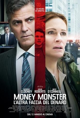 [film] Money Monster – L'altra faccia del denaro (2016) Captur30