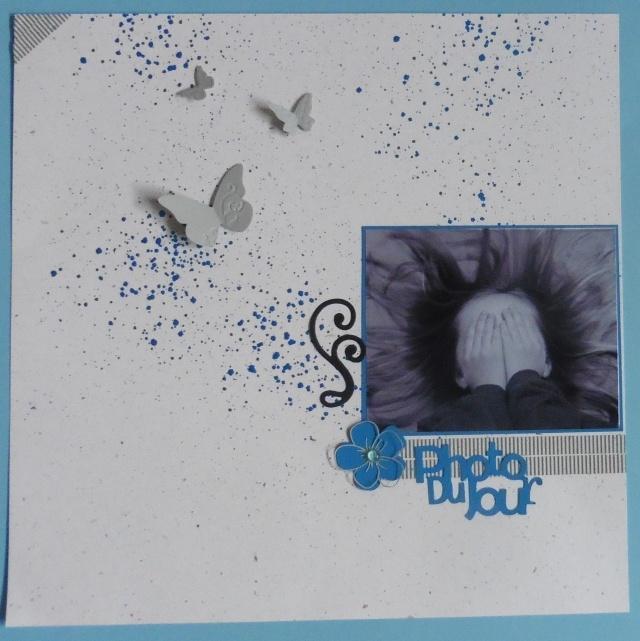 6 mai - combo avec portrait N&B  - Page 2 Page_p10