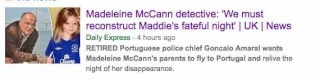 """""""Fresh agony for the McCanns"""" - Page 2 Retire10"""