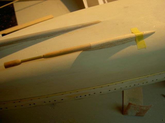 Prinz Eugen 1:200 von Hachette, gebaut von Herbie - Seite 6 Pict3331