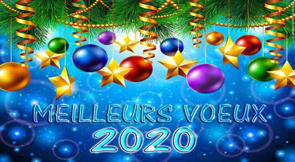 Meilleurs Vœux pour 2020 ... Carte_10