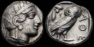 Besoin d'identification de cette monnaie, jeton, médaille, ...??? Drachm13