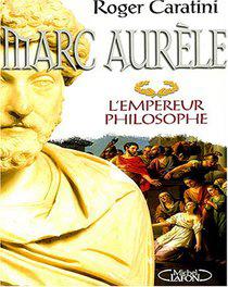 """Ouvrage """"Marc Aurèle"""" ... Marc-a10"""