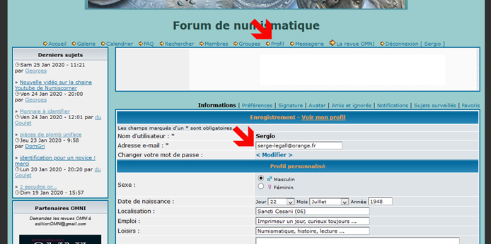 changement adresse mail Modif_10
