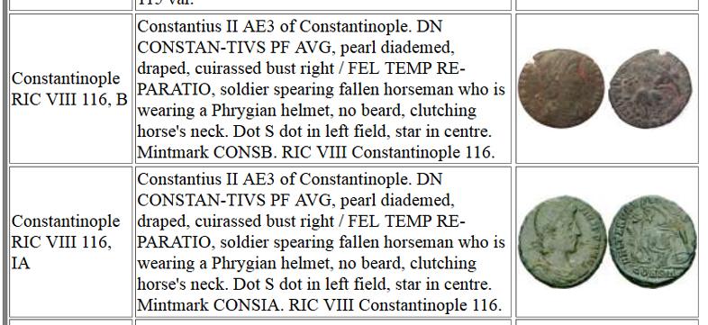 Majorina réduite de Constantius II - FEL TEMP REPARATIO Ric_vi10