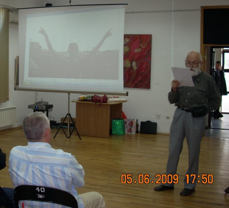 05 iunie 2009-Lansarea celui de al treilea volum din ciclul anotimpurilor-Universul Prieteniei-Vara Agapi_10