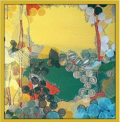 Roxana Elena Sava-lucrari de arta plastica personale Clip18