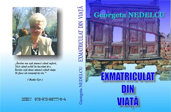 Georgeta Nedelcu. Clip_111