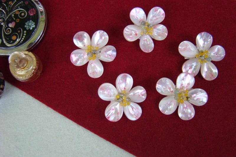 """""""Flori de piatră-Bijoux"""" albumul I-bijuterii artizanale marca Didina Sava - Pagina 5 Colier22"""