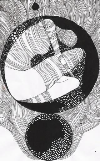Roxana Elena Sava-lucrari de arta plastica personale Darul10
