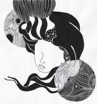 Roxana Elena Sava-lucrari de arta plastica personale Din_ti11