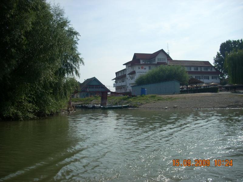 Dunarea si Delta vazute de la Mahmudia Dscn0011