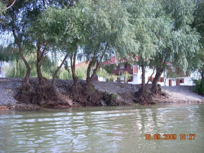 Dunarea si Delta vazute de la Mahmudia Dscn0012