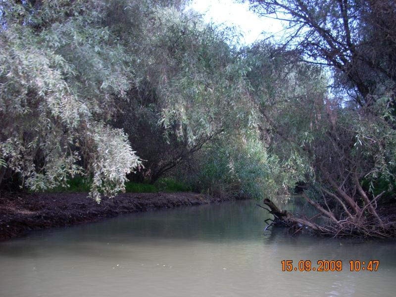 Dunarea si Delta vazute de la Mahmudia Dscn0017