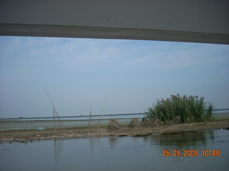 Dunarea si Delta vazute de la Mahmudia Dscn0018
