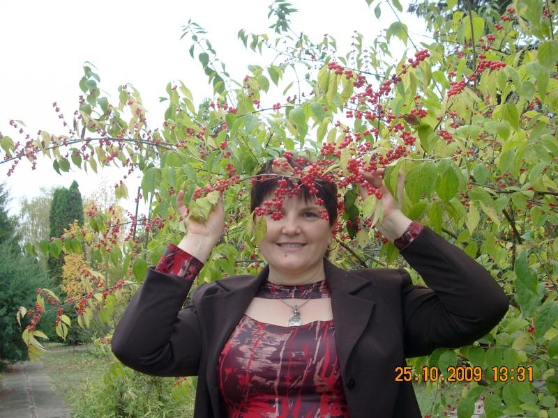 Didina Sava-Imagine Life - Pagina 2 Gradin69