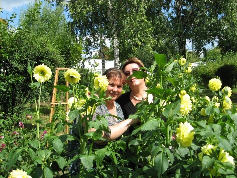 Gradina Botanica din Iasi Img_0911