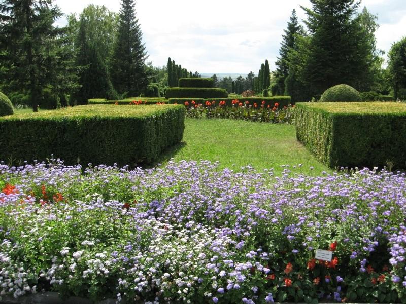 Gradina Botanica din Iasi Img_1013