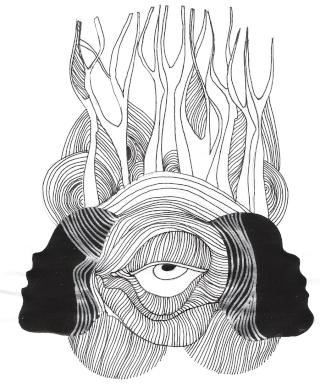 Roxana Elena Sava-lucrari de arta plastica personale Intre_15