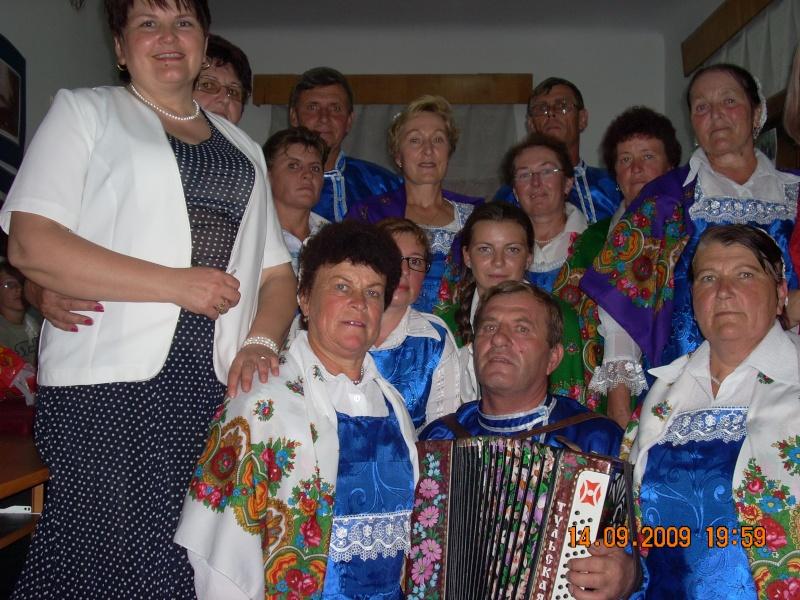 """Lansarea volumului de versuri""""Visuri Paralele""""- a lui Simion Irofei in Mahmudia -Tulcea- comuna natala Mahmud23"""