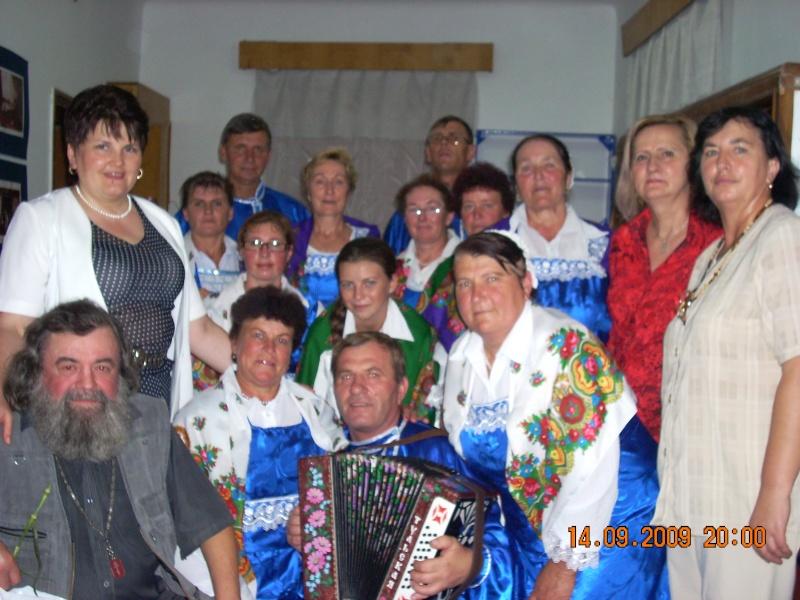 """Lansarea volumului de versuri""""Visuri Paralele""""- a lui Simion Irofei in Mahmudia -Tulcea- comuna natala Mahmud24"""