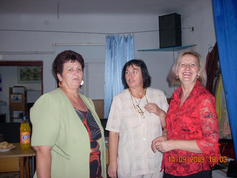"""Lansarea volumului de versuri""""Visuri Paralele""""- a lui Simion Irofei in Mahmudia -Tulcea- comuna natala Mahmud46"""