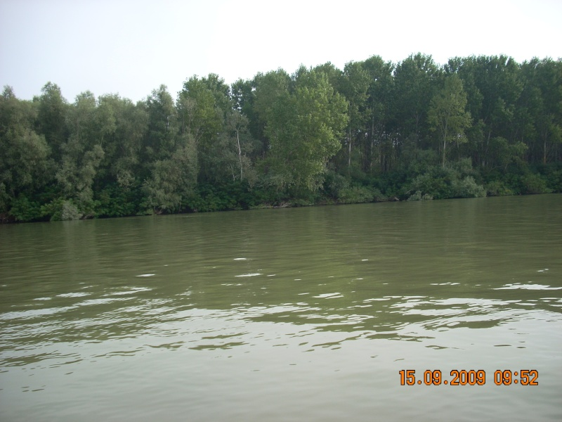Dunarea si Delta vazute de la Mahmudia Mahmud49