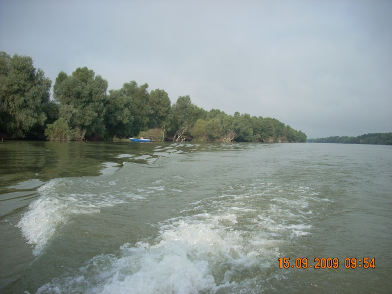 Dunarea si Delta vazute de la Mahmudia Mahmud50