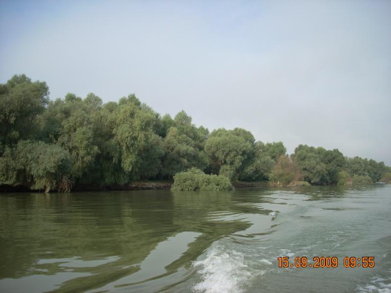 Dunarea si Delta vazute de la Mahmudia Mahmud52