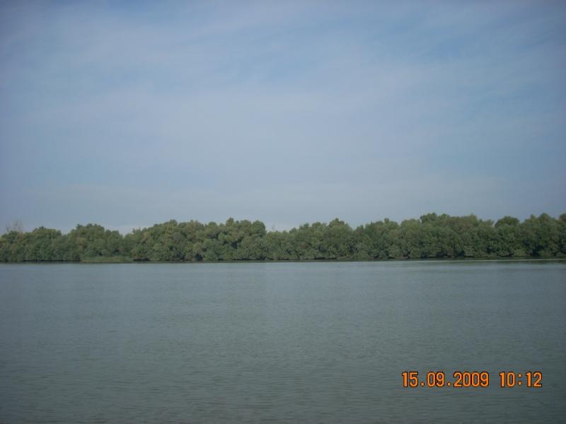 Dunarea si Delta vazute de la Mahmudia Mahmud54