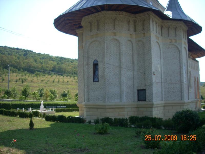 Manastirea Vladiceni -Iasi Manast11