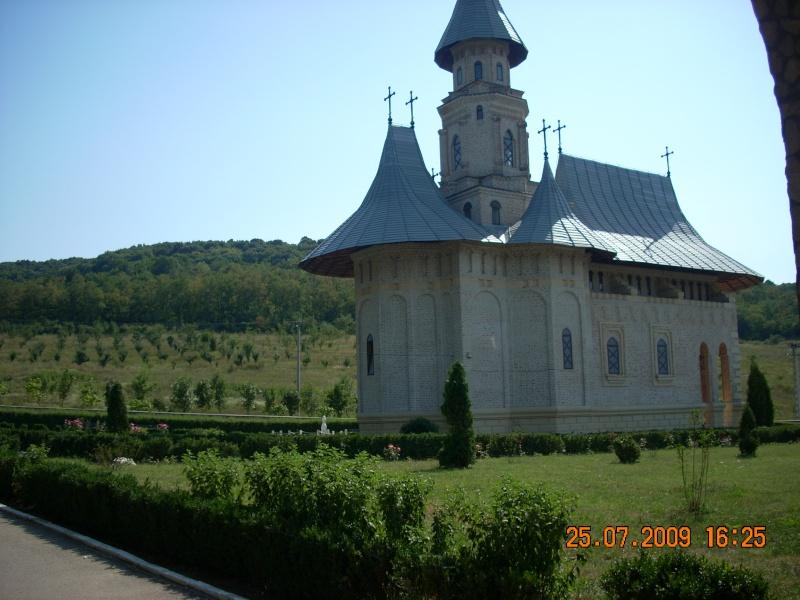 Manastirea Vladiceni -Iasi Manast13