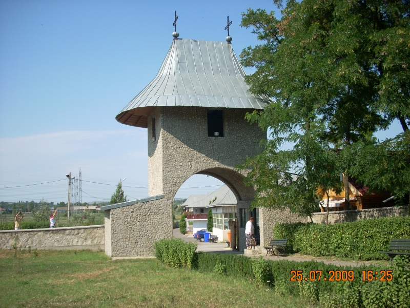 Manastirea Vladiceni -Iasi Manast14
